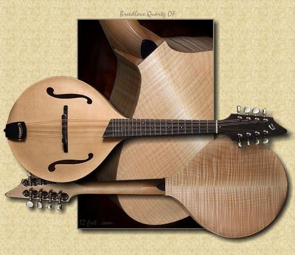 Breedlove_Quartz_OF_mandolin_A08