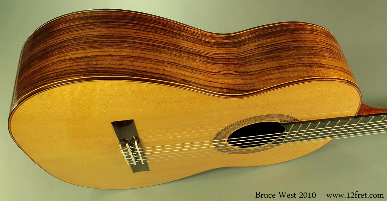 bruce-west-classical-2010-bass-side-1