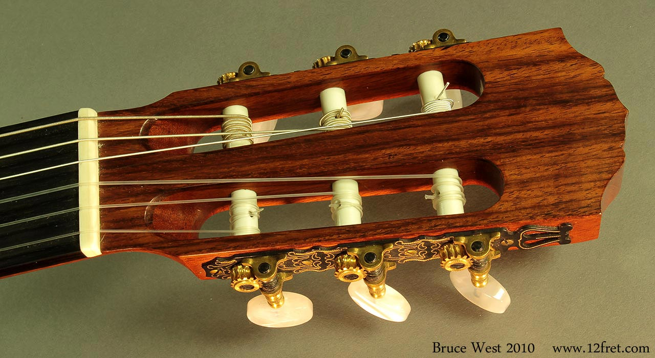 bruce-west-classical-2010-head-front-1
