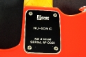 Burns_nusonic_21_cons_serial_plate_1