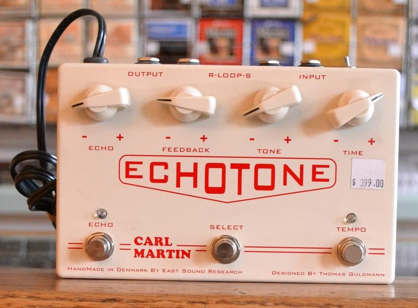 Carl-Martin_Ecotone_sale