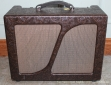 Carr Viceroy 1x12 Amplifier, 2010 front