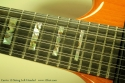 carvin-lh-12-2011-cons-inlay-1