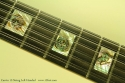 carvin-lh-12-2011-cons-inlay-3