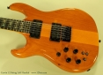 carvin-lh-12-2011-cons-top-1