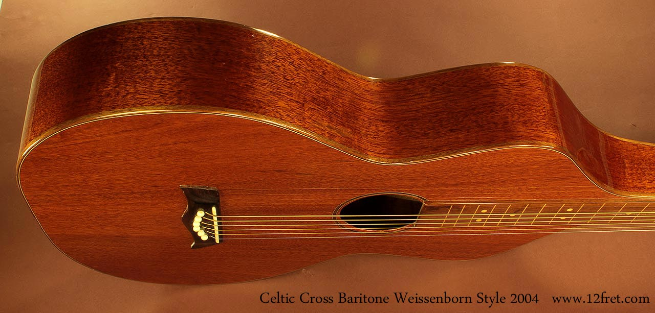 celtic-cross-baritone-weissenborn-2004-cons-bass-side-1