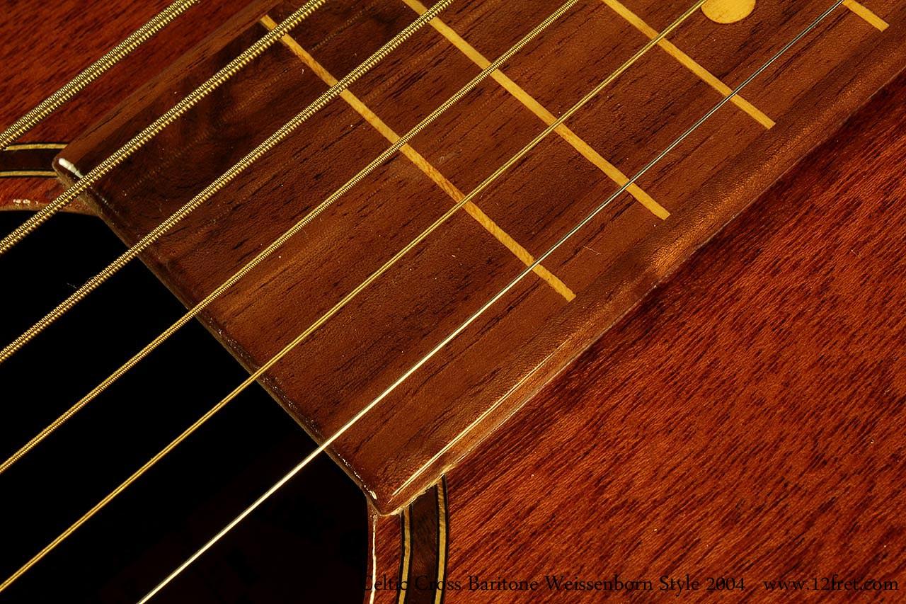 celtic-cross-baritone-weissenborn-2004-cons-fingerboard-detail-1