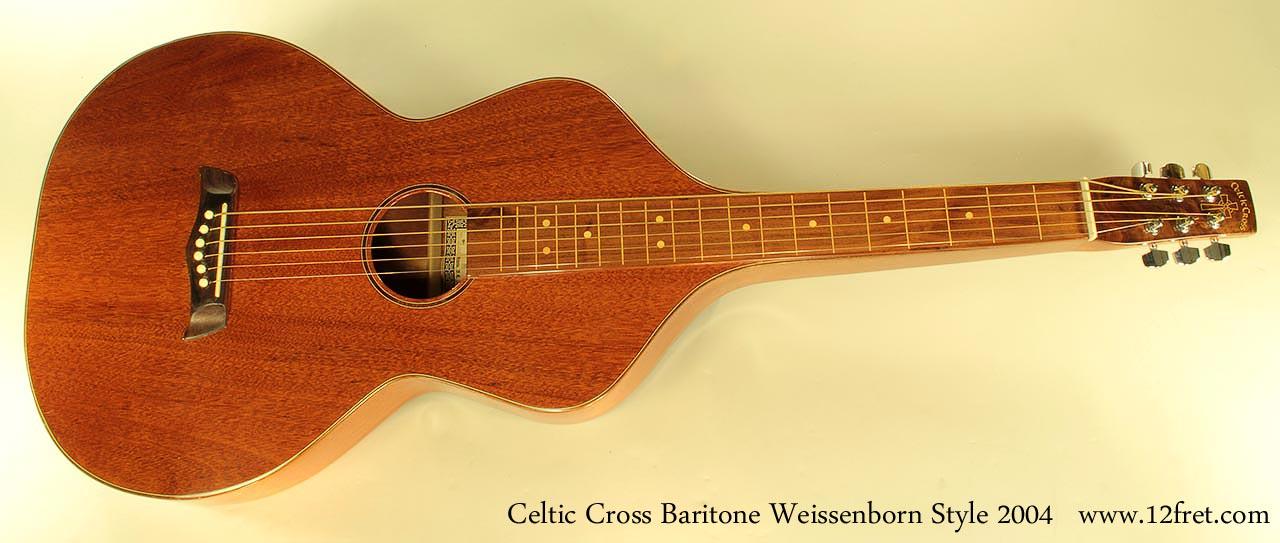 celtic-cross-baritone-weissenborn-2004-cons-full-1
