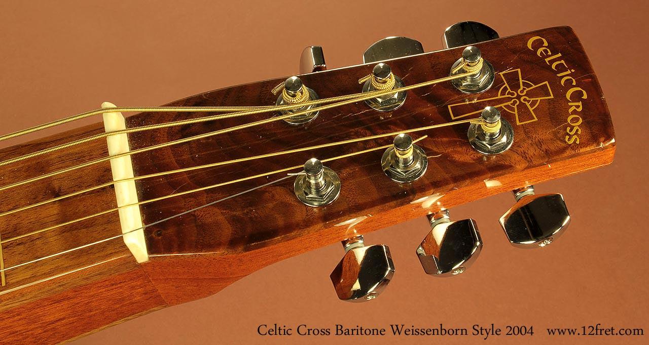 celtic-cross-baritone-weissenborn-2004-cons-head-front-1