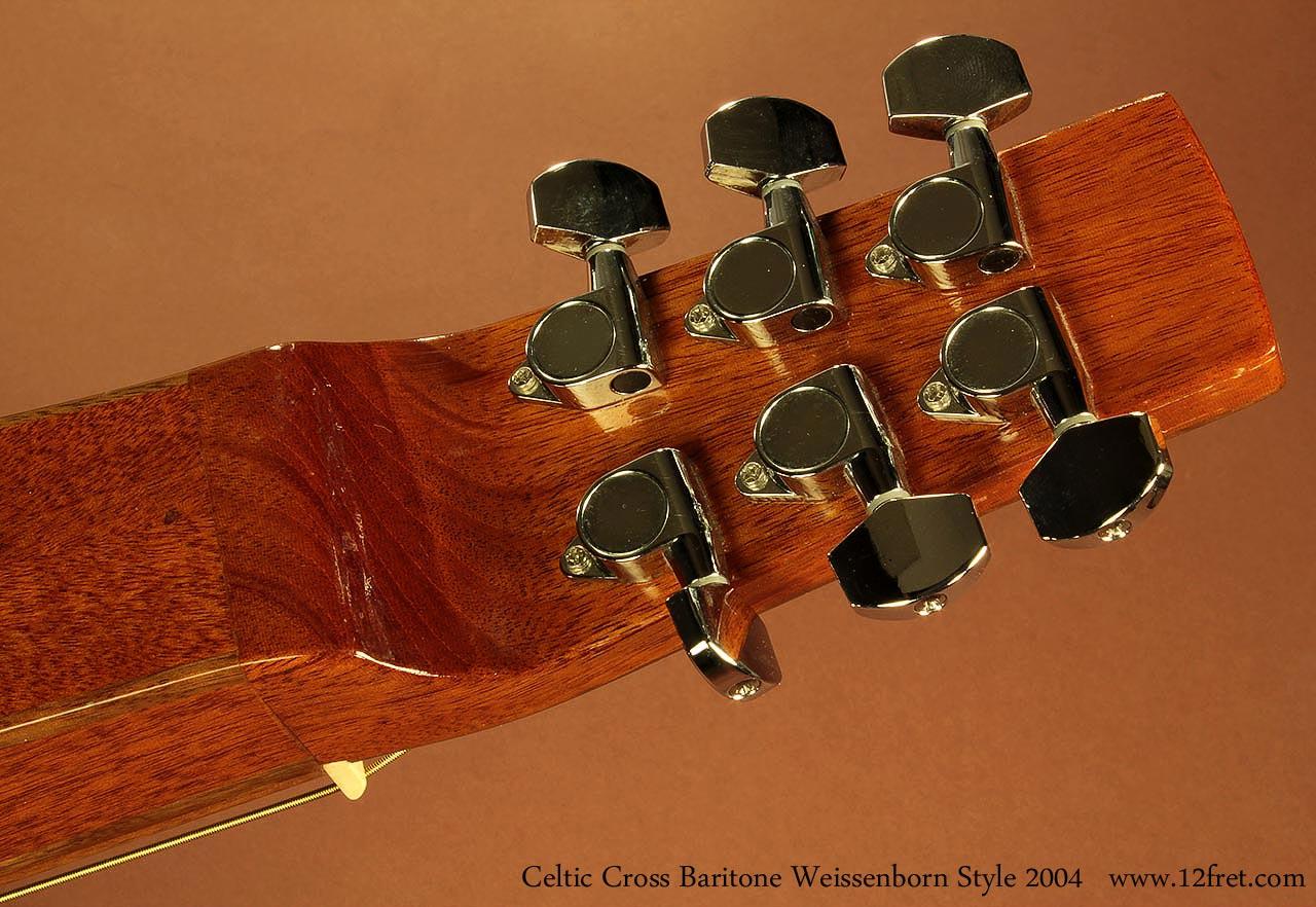 celtic-cross-baritone-weissenborn-2004-cons-head-rear-1