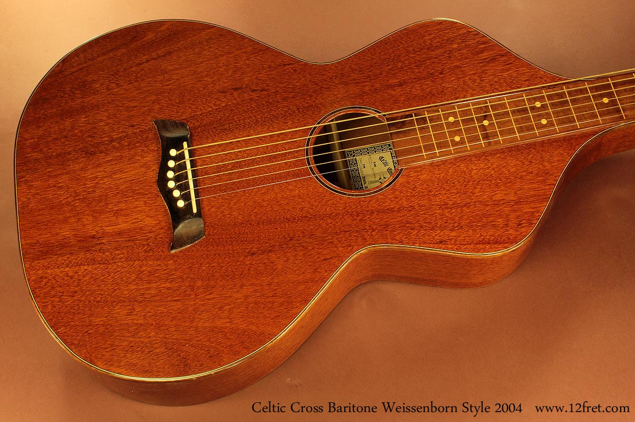 celtic-cross-baritone-weissenborn-2004-cons-top-1
