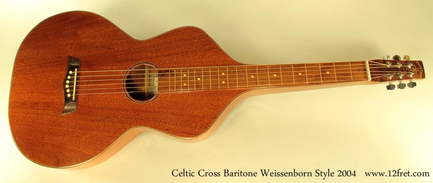 celtic-cross-baritone-weissenborn-2004-cons-full-1