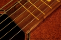 celtic-cross-baritone-weissenborn-2004-cons-fingerboard-detail-1