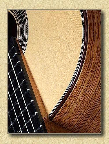 Cervantes_Concert_M_Millenium_guitar_b