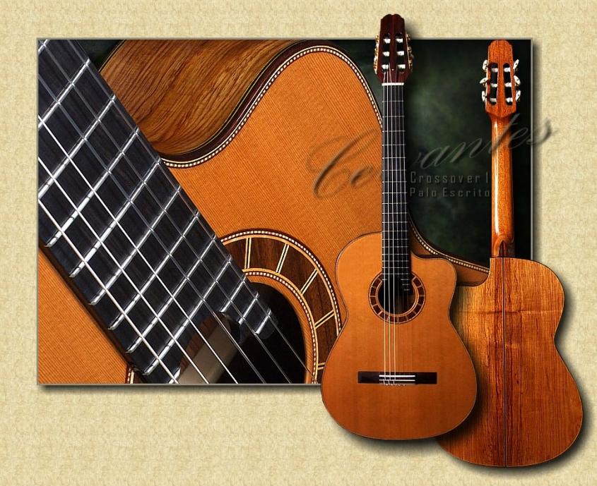 Cervantes_Crossover_1_Paloescrito_guitar