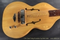 Cole Clark Violap Horseshoe Lap Steel 2003 top