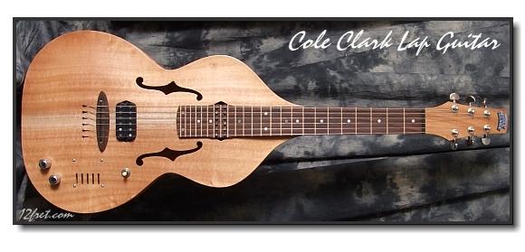 Cole_Clark_Lap_Guitar_(C)