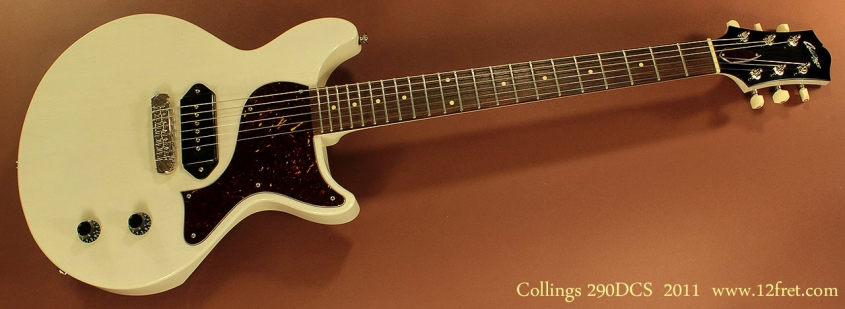 collings-290DCS-2011-cons-full-1