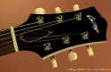 collings-290DCS-2011-cons-head-front-1
