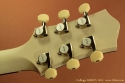 collings-290DCS-2011-cons-head-rear-1