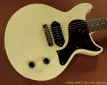 collings-290DCS-2011-cons-top-1