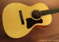 Collings C10 top