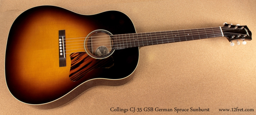 Collings-cj35-gsb-full-front-1