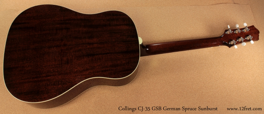 Collings-cj35-gsb-full-rear-1
