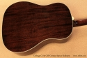 Collings-cj35-gsb-back-1