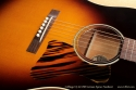 Collings-cj35-gsb-bridge-1