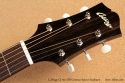 Collings-cj35-gsb-head-front-1