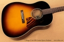 Collings-cj35-gsb-top-1