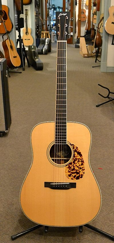Collings-CW-Indian