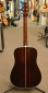 Collings-CW-Indian_back