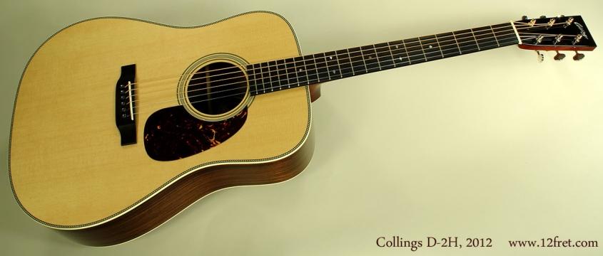 collings-d-2h-ss-full-1