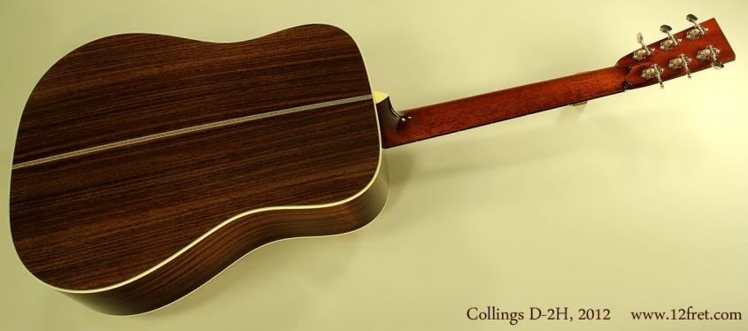 collings-d-2h-ss-full-rear-1