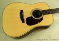 collings-d-2h-ss-top-1