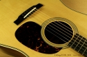 collings-d-2h-ss-top-detail-1