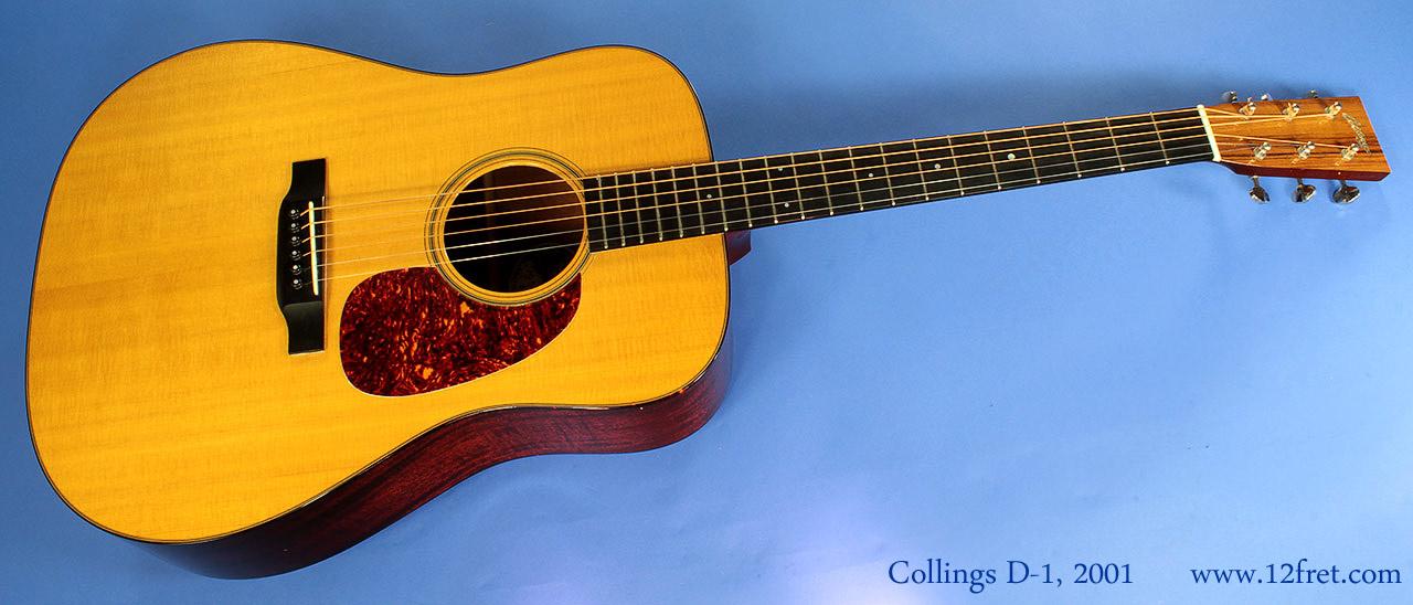 collings-d1-2001-ss-full-1