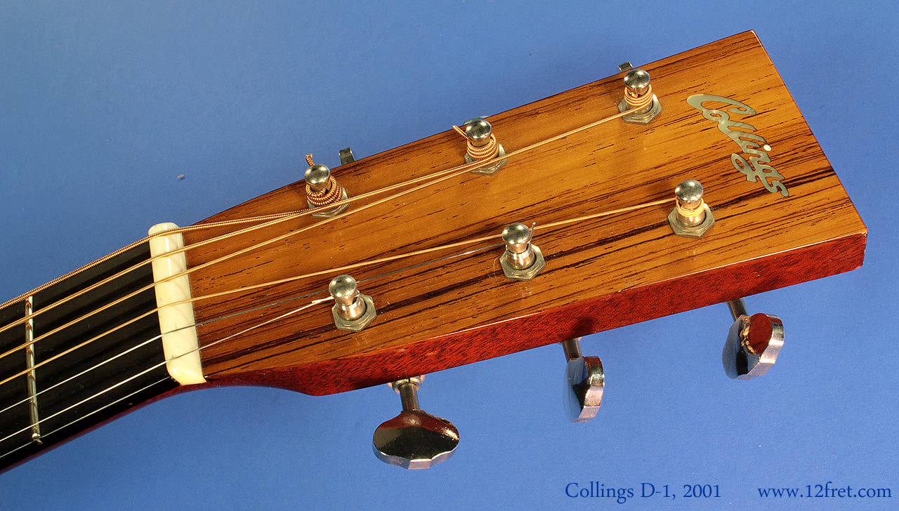 collings-d1-2001-ss-head-front-1