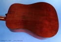 collings-d1-2001-ss-back-1