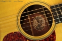 collings-d1-2001-ss-label-1-a