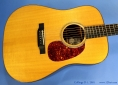 collings-d1-2001-ss-top-1