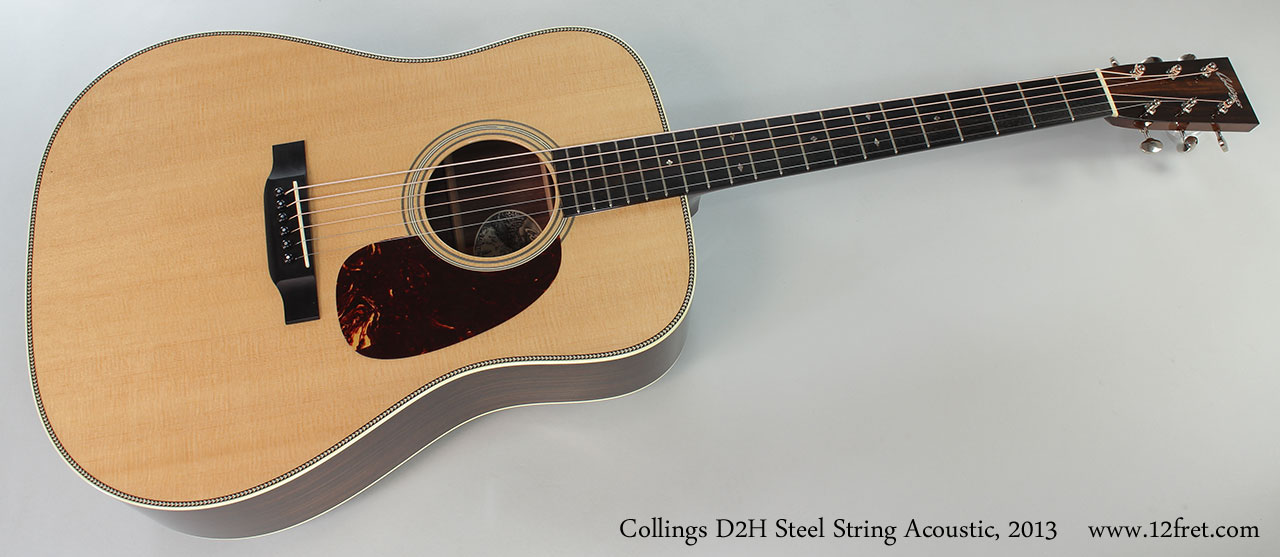 collings-d2h-2013-cons-full-front