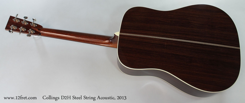 collings-d2h-2013-cons-full-rear