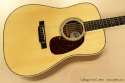 collings-d41g-2010-ss-top-1