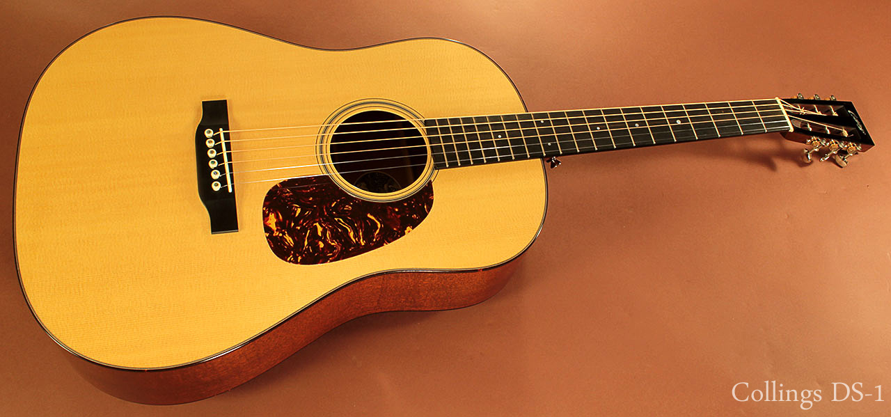 collings-ds-1-ss-full-1