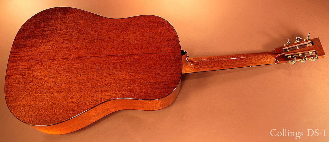collings-ds-1-ss-full-rear-1