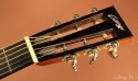 collings-ds-1-ss-head-front-1