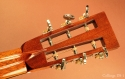 collings-ds-1-ss-head-rear-1